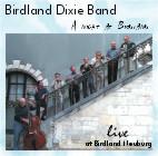 Birdland Dixie Band – A Night At Birdland