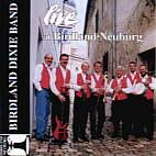 Birdland Dixie Band
