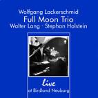 Full Moon Trio