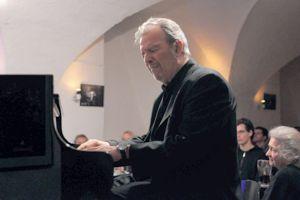 Pablo Ziegler (F: Gerd Löser)